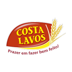 logotipo costalavos