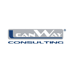 logotipo Lean Way consulting